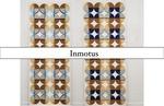 Pattern Project -  Inmotus