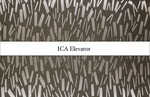 Pattern Research Project: An Investigation of The Pattern And Printing Process - ICA Elevator