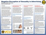 Negative Perception of Sexuality in Advertising And the Counterarguments or Solutions to These Reactions