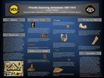 Virtually Scanning Jamestown 1607-1610
