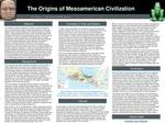 The Origins of Mesoamerican Civilization