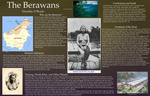 The Death and Burial Practices of the Berawan