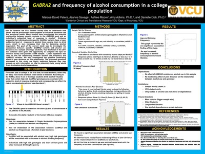 alcohol consumption in college It has been estimated that the average american college student drinks more than 34 alcohol consumption seems performance alcohol will also impair.