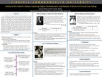 History of the Patient's History: Exploring Origins, Developments, and Debates of the Art of Clinical Case-Taking