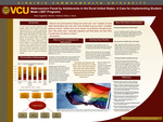 Heterosexism Faced by Adolescents in the Rural United States: A Case for Implementing Student-Made LGBT Programs