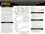 Receptor of Advanced Glycation Endproducts (RAGE) is Positively Correlated with Tumor Necrosis Factor-α in Adolescents with Obesity