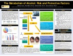 The Metabolism of Alcohol: Risk and Protective Factors