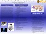 Developing a Neuroplasticity-Based Treatment Program for Psychopathy: Treatment Foci and Options