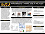 Perfluorocarbon (Oxycyte) as Innovative Therapy post Spinal Cord Injury