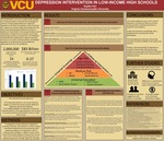Depression Intervention Programs in Low-Income High Schools