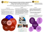 Community Engagement for Health and Wellness in Aging Populations: Institute for Inclusion, Inquiry, and Innovation (iCubed)