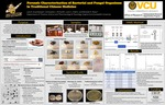 The Forensic Characterization of Bacterial and Fungal Organisms in Traditional Chinese Medicine