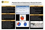 Medication Risk and Polypharmacy in Minority Older Adults