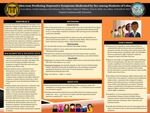 Sex Differences in Skin Tone Predicting Depressive Symptoms among College Students of Color