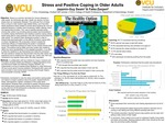 Stress and Positive Coping in Older Adults