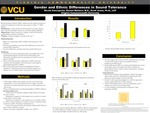 Gender and Ethnic Differences in Sound Tolerance by Nicole Concepcion and Rachel Wallace