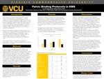 Pelvic Binding Protocols in EMS
